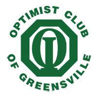 Optimist Greensville
